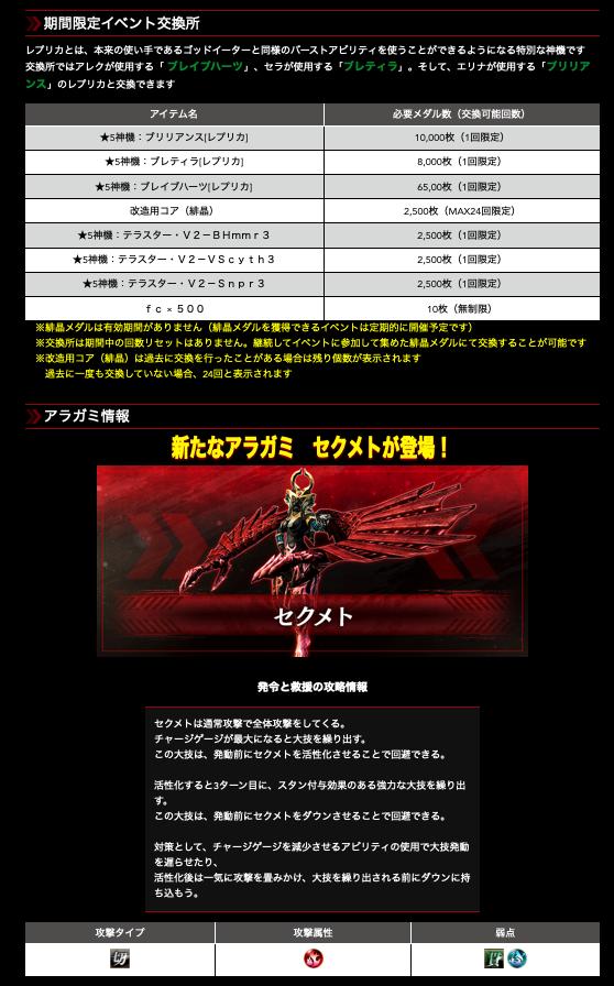f:id:isozaki789:20181108234528p:plain