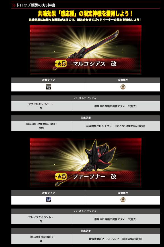 f:id:isozaki789:20181118184357p:plain