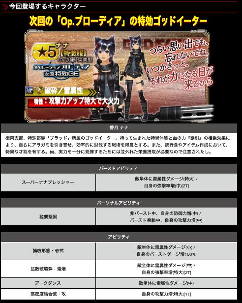 f:id:isozaki789:20181121213358p:plain
