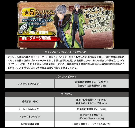 f:id:isozaki789:20181121214510p:plain
