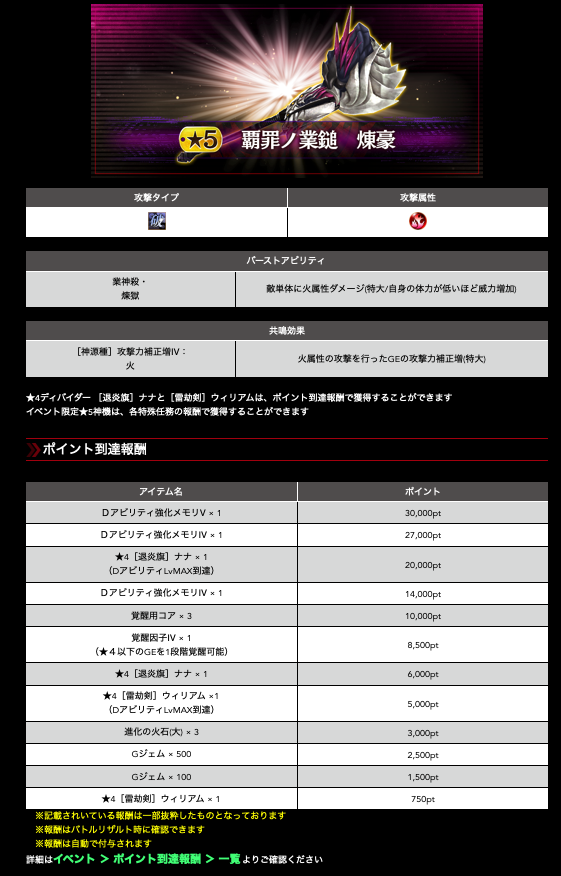 f:id:isozaki789:20181123151449p:plain