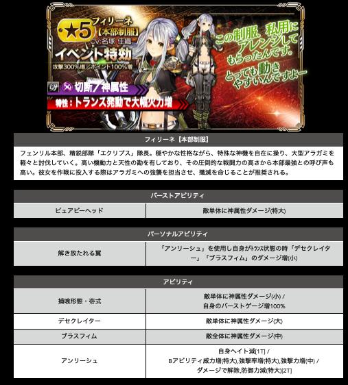f:id:isozaki789:20181130213602p:plain