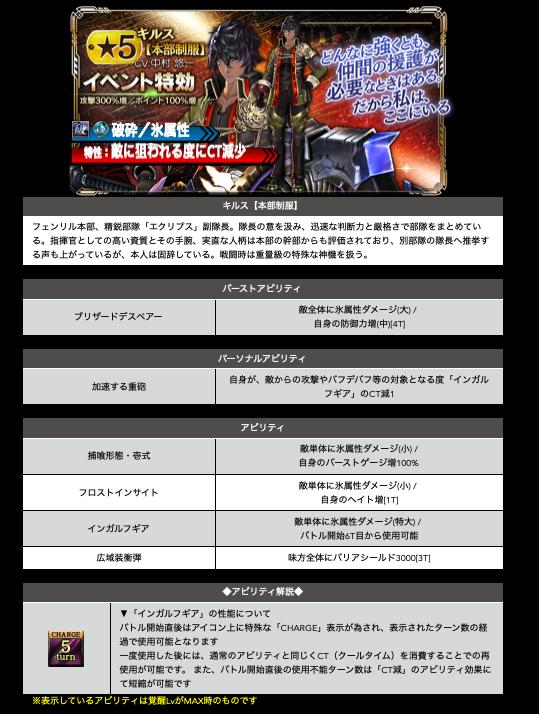f:id:isozaki789:20181130214703p:plain