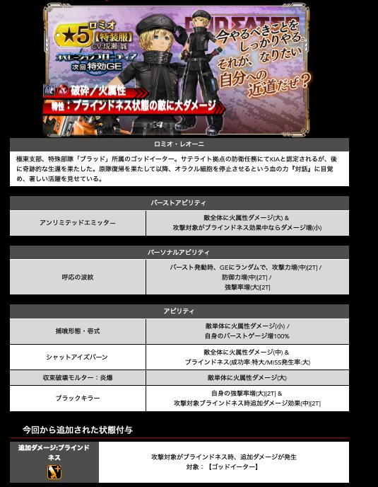 f:id:isozaki789:20181207211823p:plain