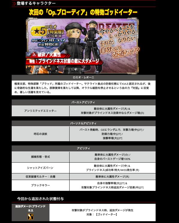 f:id:isozaki789:20181207215809p:plain