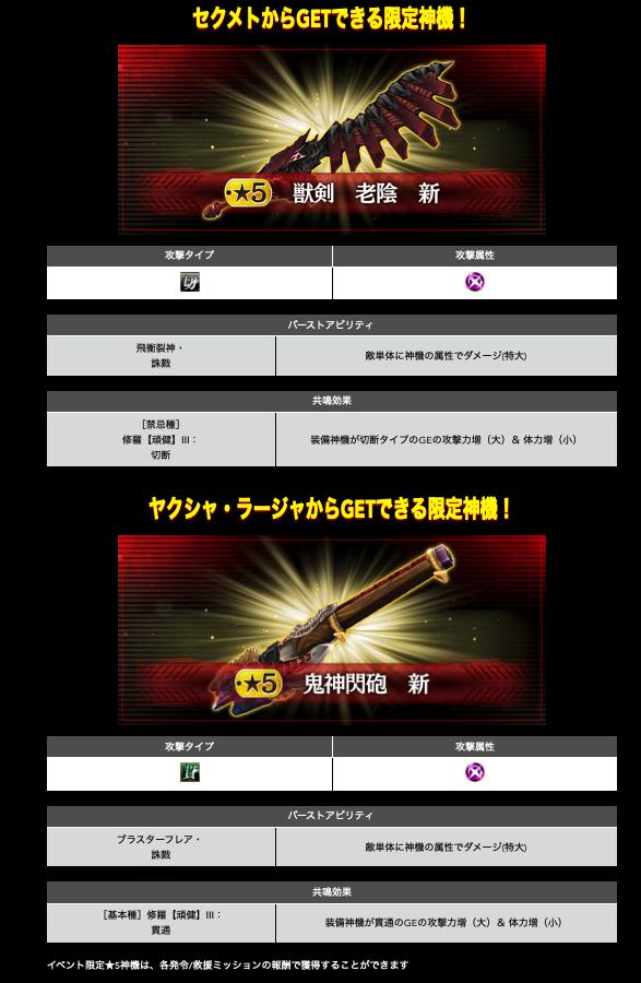 f:id:isozaki789:20181209192026p:plain