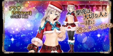 f:id:isozaki789:20181219164904p:plain