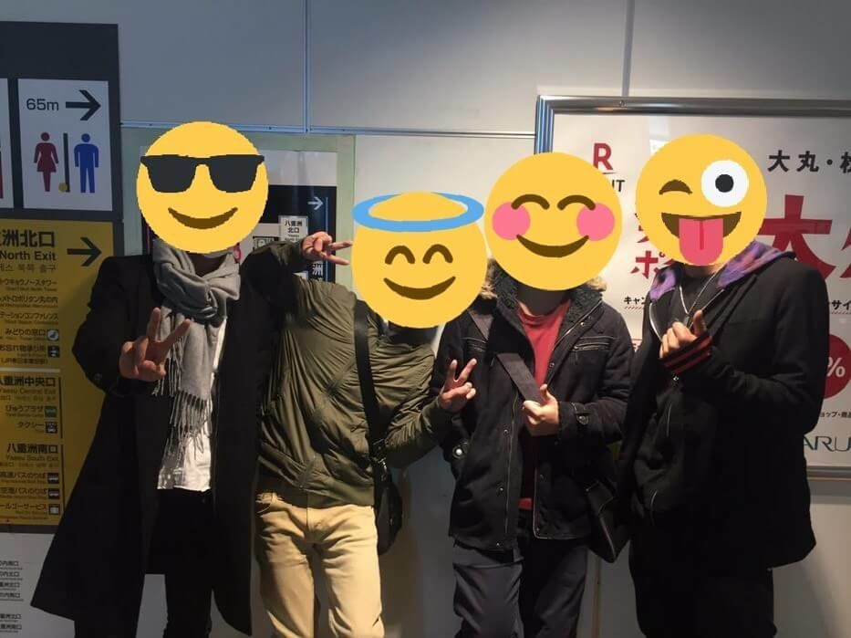 f:id:isozaki789:20181225172149j:plain