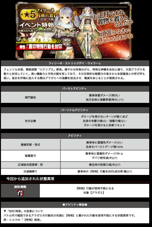 f:id:isozaki789:20181231194316p:plain