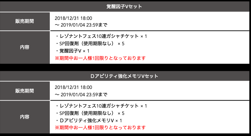 f:id:isozaki789:20181231210918p:plain