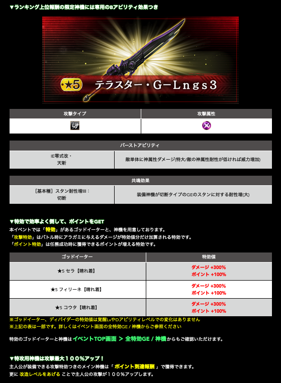 f:id:isozaki789:20181231211705p:plain