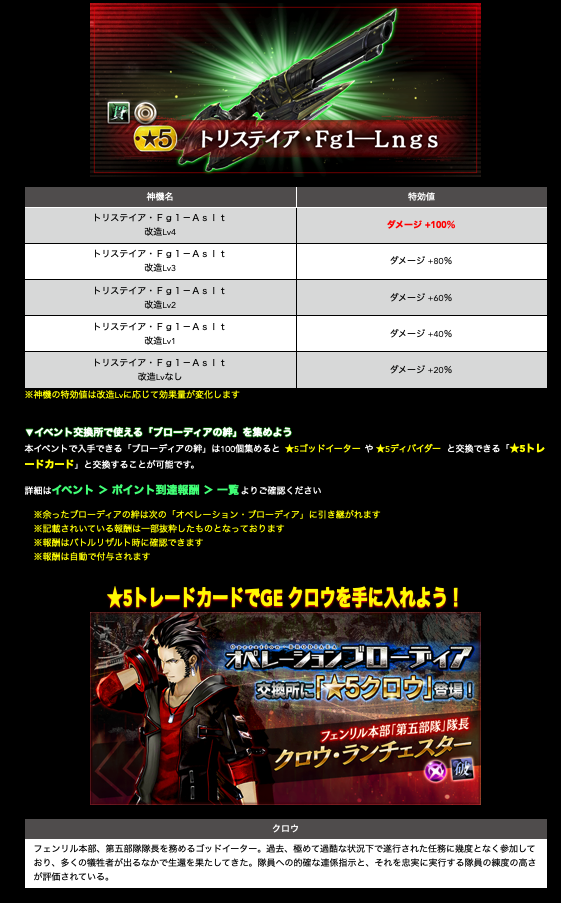 f:id:isozaki789:20181231211723p:plain