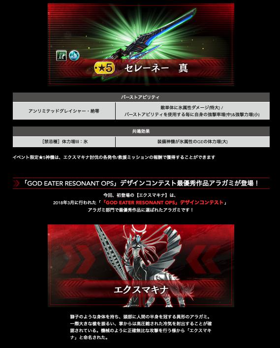 f:id:isozaki789:20190322230503p:plain