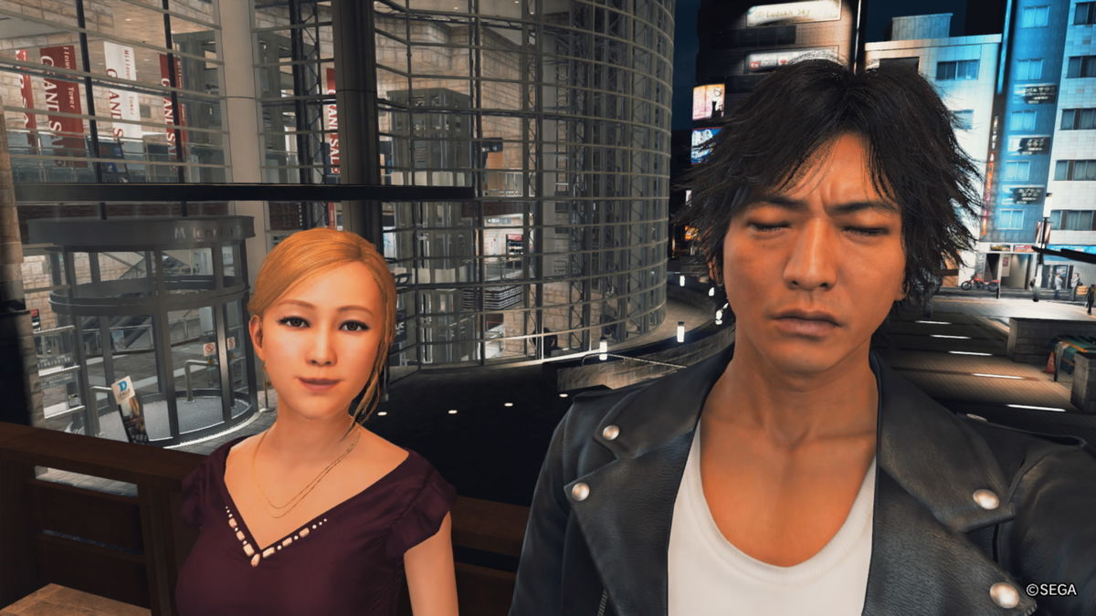 f:id:isozaki789:20190325215246j:plain