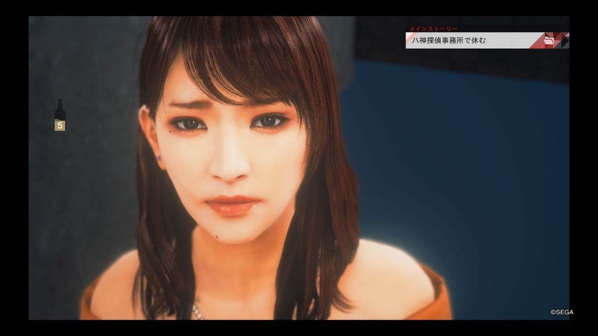 f:id:isozaki789:20190325215358j:plain