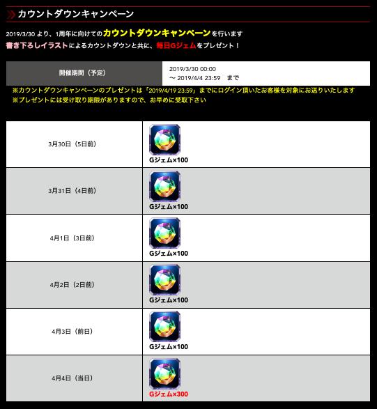 f:id:isozaki789:20190330233740p:plain