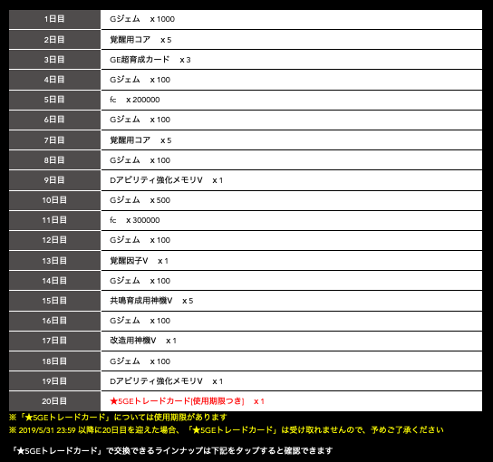 f:id:isozaki789:20190330233741p:plain