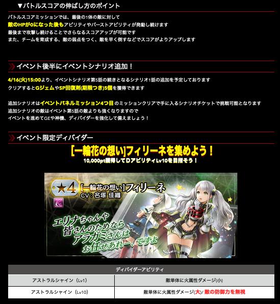f:id:isozaki789:20190405224616p:plain