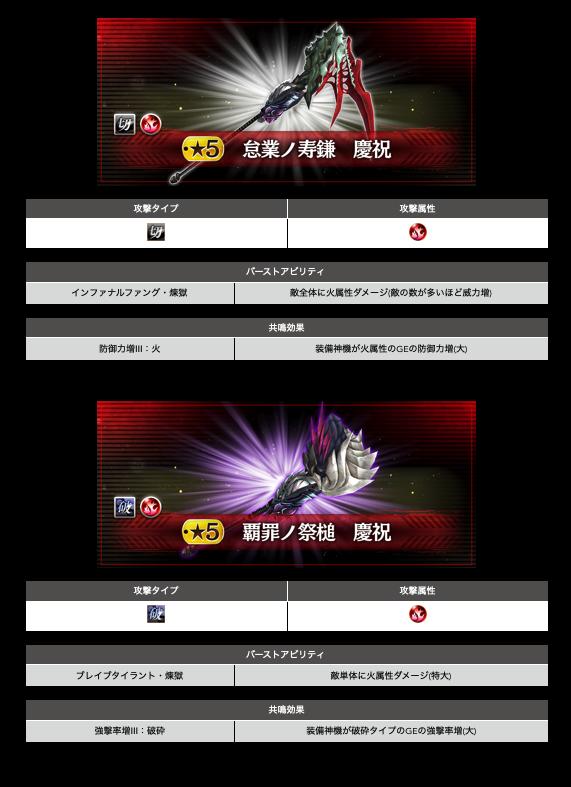 f:id:isozaki789:20190405224656p:plain