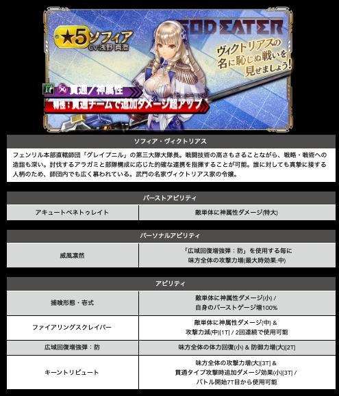 f:id:isozaki789:20190503015513p:plain