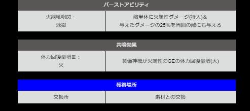 f:id:isozaki789:20190523185039p:plain