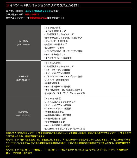 f:id:isozaki789:20190609221609p:plain