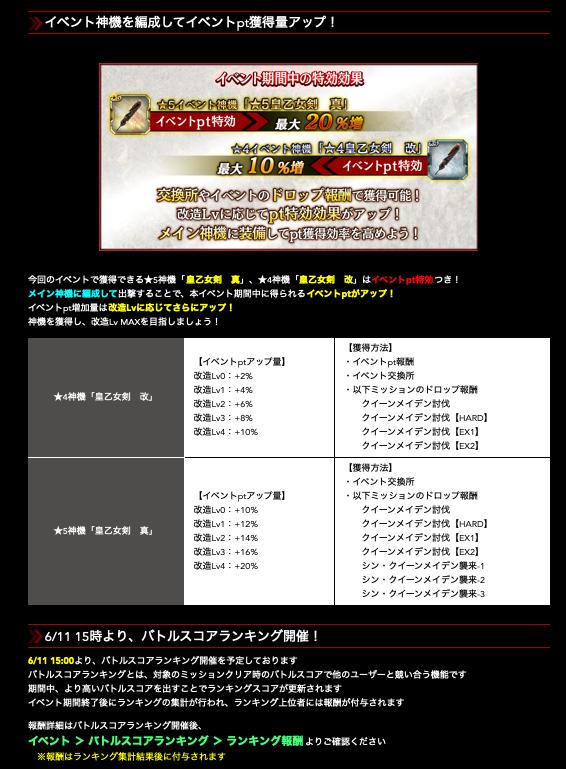 f:id:isozaki789:20190609221624p:plain
