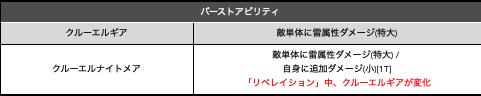 f:id:isozaki789:20190712232416p:plain