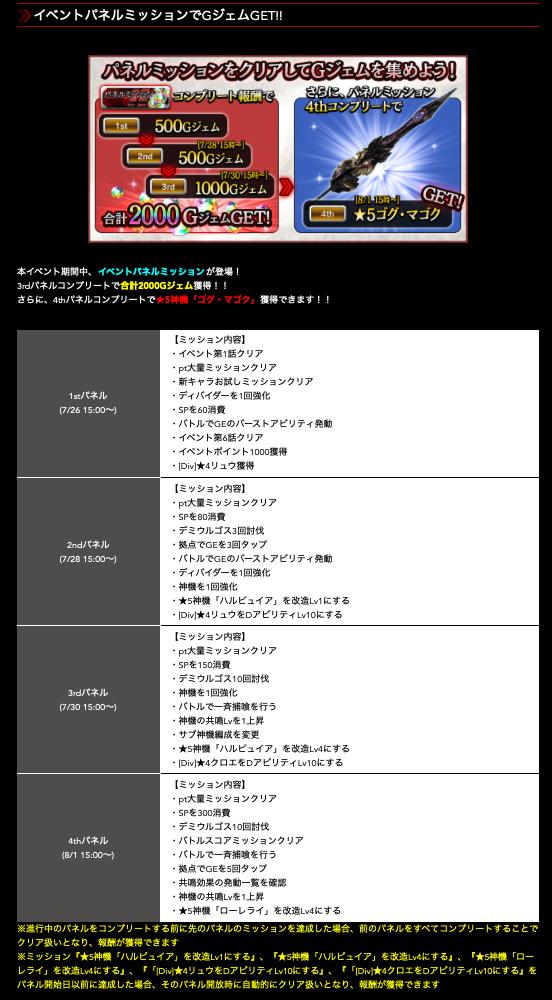 f:id:isozaki789:20190727134805p:plain