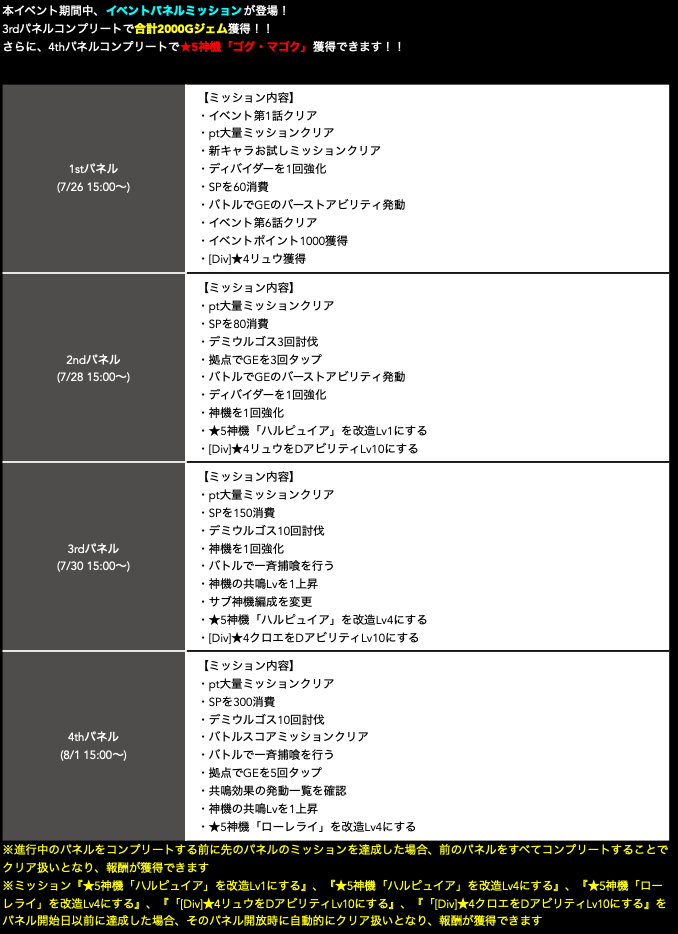 f:id:isozaki789:20190727145548p:plain