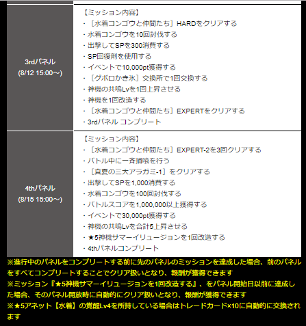 f:id:isozaki789:20190807215844p:plain