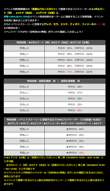 f:id:isozaki789:20190822163635p:plain