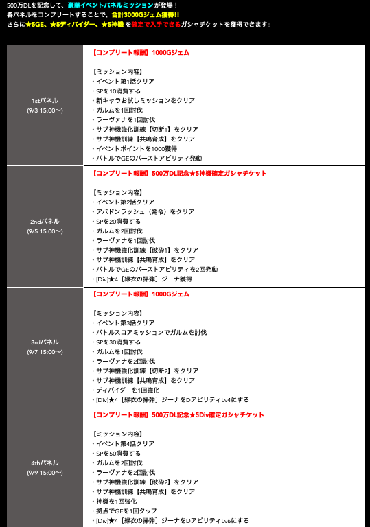 f:id:isozaki789:20190904212413p:plain