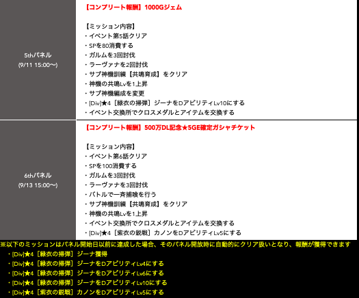 f:id:isozaki789:20190904213308p:plain
