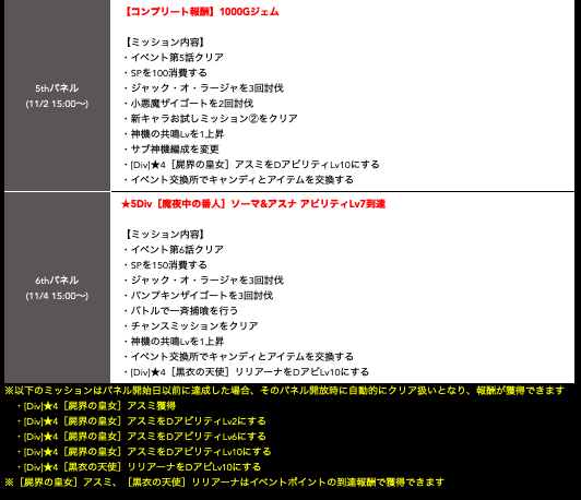 f:id:isozaki789:20191028214059p:plain