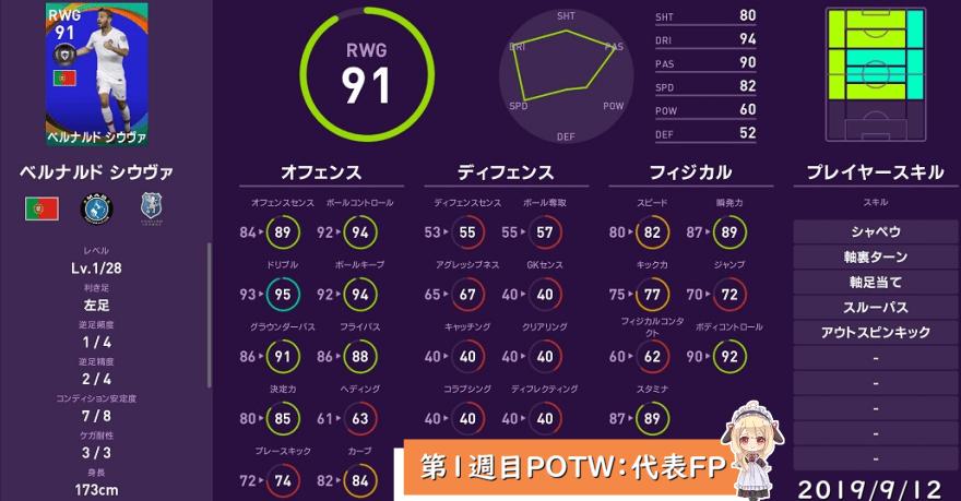 f:id:isozaki789:20200123155846p:plain