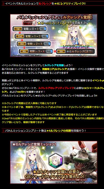 f:id:isozaki789:20200124170237p:plain
