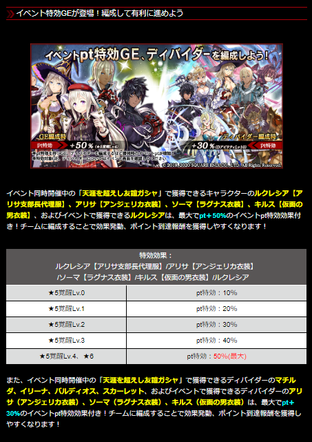 f:id:isozaki789:20200124170256p:plain