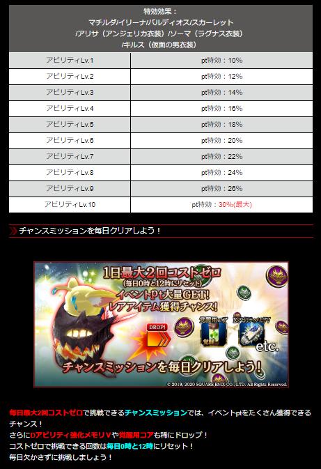 f:id:isozaki789:20200124170304p:plain