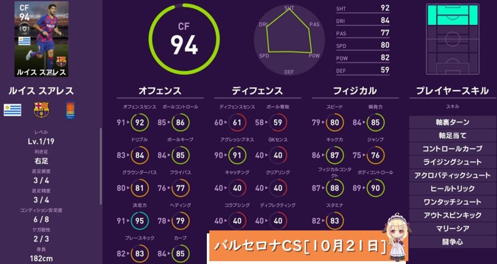 f:id:isozaki789:20200213175517p:plain