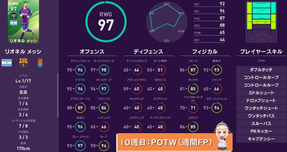 f:id:isozaki789:20200214181900p:plain