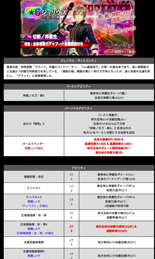 f:id:isozaki789:20200502113132p:plain