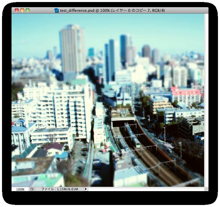 f:id:isp-image-d:20110328143520p:image:w300