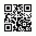 20110612091057