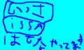20110612092103