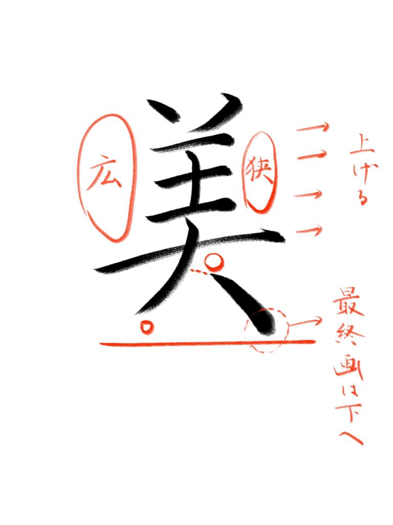 f:id:issaitanaka:20160712134904p:plain