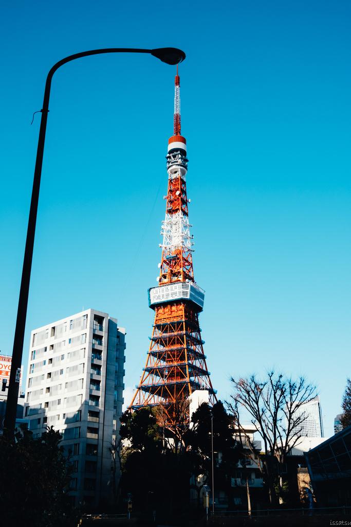f:id:issatsu:20190104232627j:plain