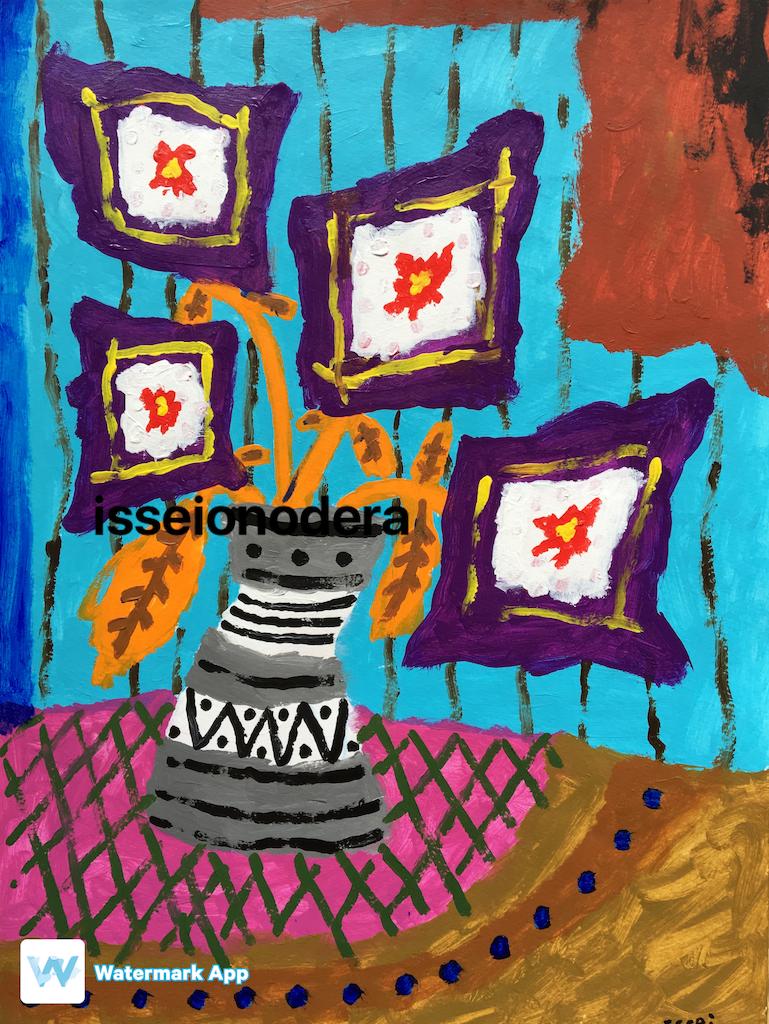 f:id:isseionodera:20170219130234p:image