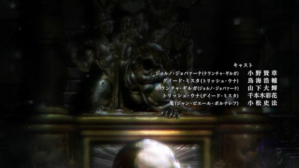 f:id:isshiki0022:20190617113857j:plain
