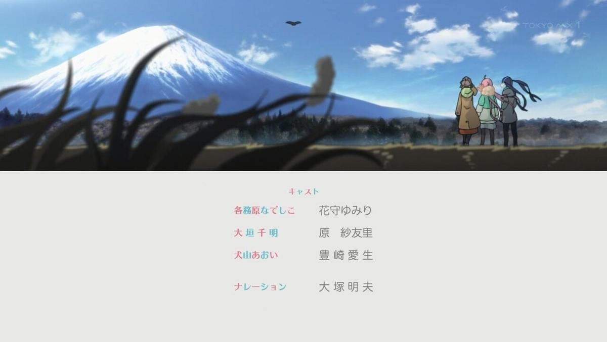 f:id:isshiki0022:20200126014952j:plain